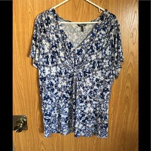 Like new adorable blouse!